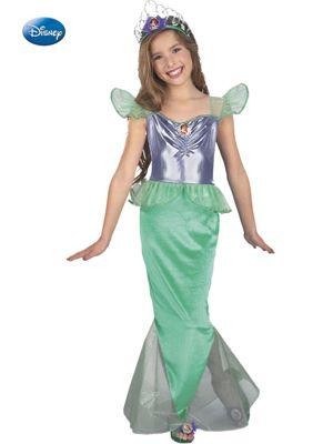 Small Halloween Costumes Costume Kit Small $16.99
