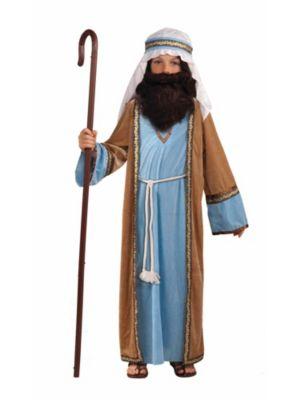 Kids Deluxe Joseph Costume