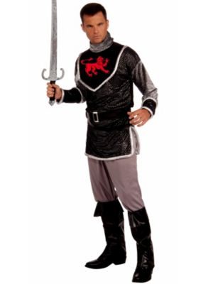 Adult Sir Lancelot Costume