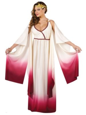 of Love Costume Wholesale