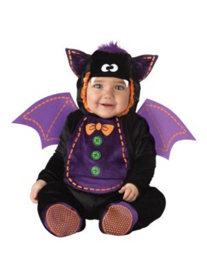Baby Bat Halloween Costumes uk Baby Bat Costume | Wholesale