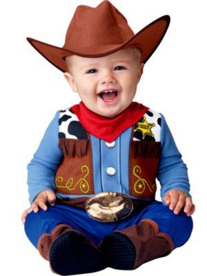 Guy Cowboy Costumes Wholesale Cowboy Costumes