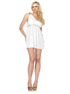 Athena Costume Sexy