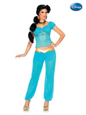 Halloween Costumes Disney Adults Disney Adult Costume