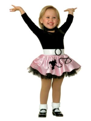 Bandstand Baby Toddler Costume for Infant