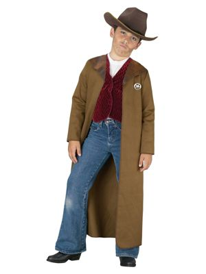 Guy Cowboy Costumes Cowboy Costumes For Boys