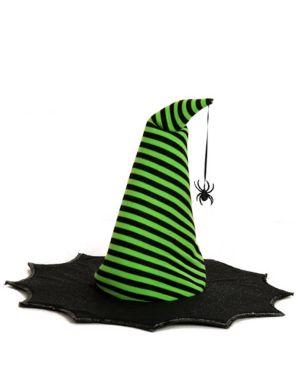 Girl's Spiderina Hat