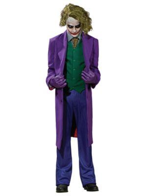 Grand Heritage the Joker for Adult