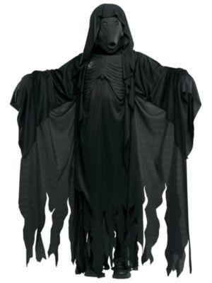Kids Dementor Costume