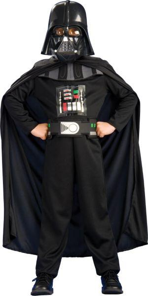 Darth Vader Box Set