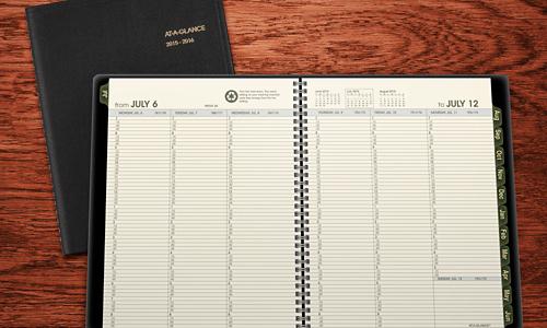 planners  wall calendars  u0026 desk calendars