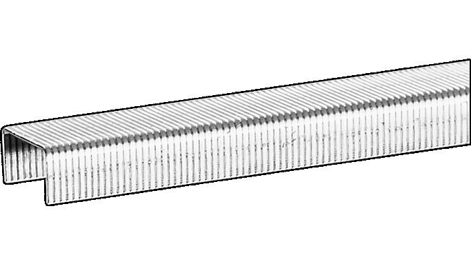 Swingline® Premium Heavy Duty Staples - 1,000 Per Box (S7035318) - Staples & Clips