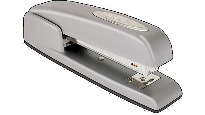 Swingline® 747? Business Stapler (S7074734) - Desktop Staplers