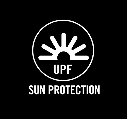 cd3420e29971 Sun protection has been one of the key features of ExOfficio clothing for  many years. In 1994 ExOfficio built UV protection into a new shirt, ...