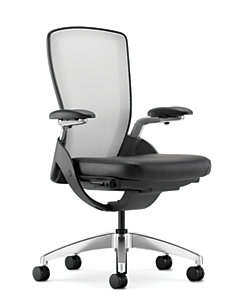 chairs | hon office furniture
