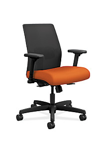 hon office furniture | office chairs, desks, tables, files and more