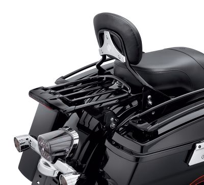 Air Wing H D Detachables Two Up Luggage Rack Luggage