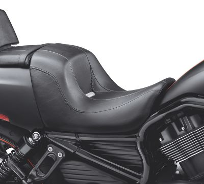 Harley Davidson Reduced Reach Seat
