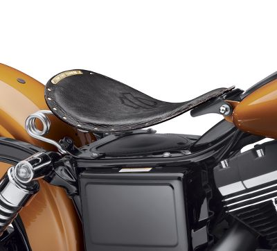 Bobber Solo Saddle Bobber Solo Saddle | Softail