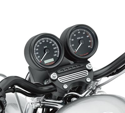1155361 Need Wiring Help moreover 65 likewise Harley Panhead Wiring Diagram additionally Buell Wiring Diagram also Watch. on 2007 harley sportster 1200 wiring diagram
