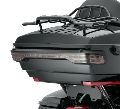 Led King Tour Pak Brake Turn Tail Lamp Kit 67800368 Tail