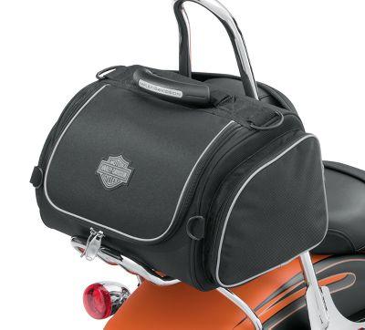 Harley Touring Tank Bag