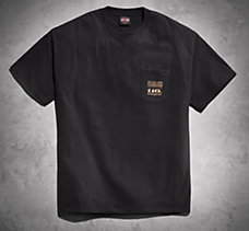110th Anniversary Revel Tee