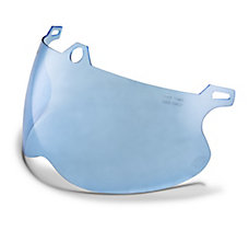 Universal Face Shield