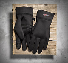 Softshell Glove Liner