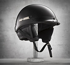 Centerline 1/2 Helmet