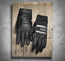Centerline TouchTec® Gloves