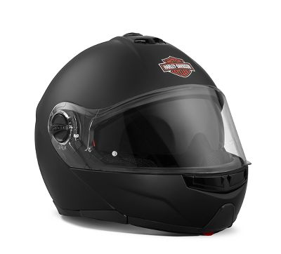 Womens Motorcycle Helmets Quiet Helmets and More Part 1