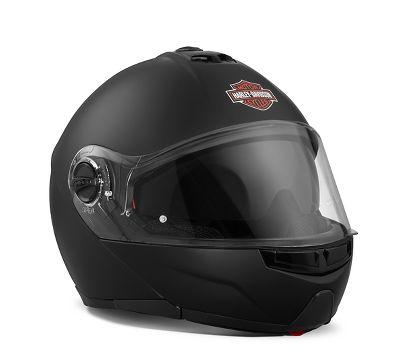AGV Women Modular Flip Up Helmets  eBay