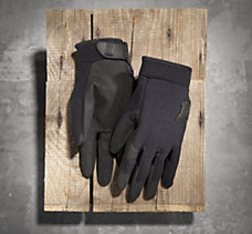 #1 Mechanics Gloves