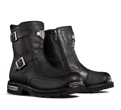 Men S Manifold Performance Boots Performance Official