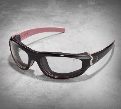 58d9dc34213 Ladies Harley Davidson Sunglasses