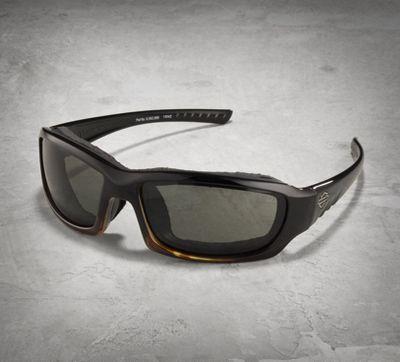gem performance sunglasses sunglasses official harley. Black Bedroom Furniture Sets. Home Design Ideas
