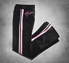 Pink Label Performance Pant