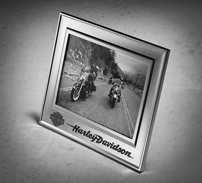 Photo Frames