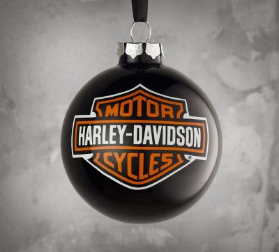 For the home motorcycle decorations harley davidson usa for Harley davidson decorations for home