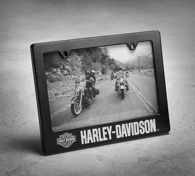 Harley Davidson for all | Shopswell