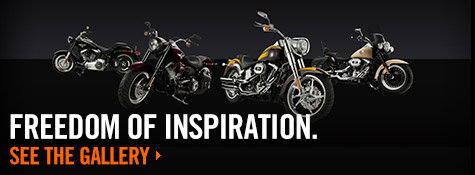 Shop the Inspiration Gallery
