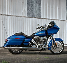 2016 Road Glide Special 2