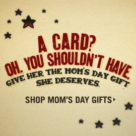 Harley-Davidson Mother's Day Gifts