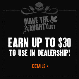 Shop Now to Earn a Reward