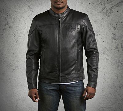 Harley davidson online shop south africa