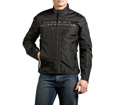 men s competition functional jacket textile official. Black Bedroom Furniture Sets. Home Design Ideas