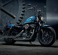 2016 Forty-Eight 2