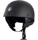 1/2 Helmet