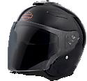 3/4 Helmet